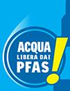 Acqua Libera dai PFAS